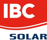 BC Solar