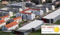 Bild-1-SAM_0023_Luftbild_Parkhuser-Wohnpark-Roggenstein
